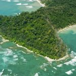Costa Rica Vacations Get to Know Costa Rica's Blue Zone: The Nicoya Peninsula