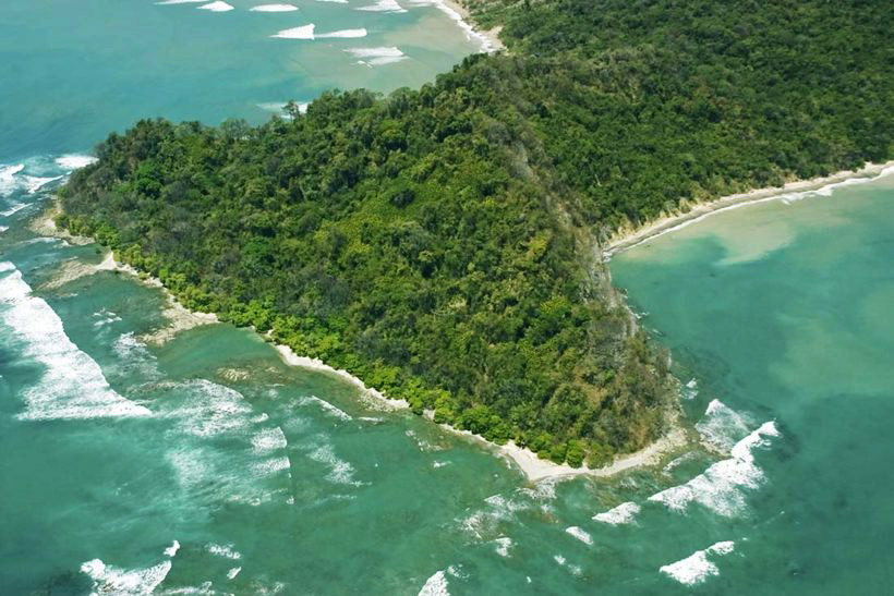 Costa Rica Vacations Visitor's Guide to the Cabo Blanco Region: Cool Things to do for Free (or almost free) in the Southern Nicoya Peninsula
