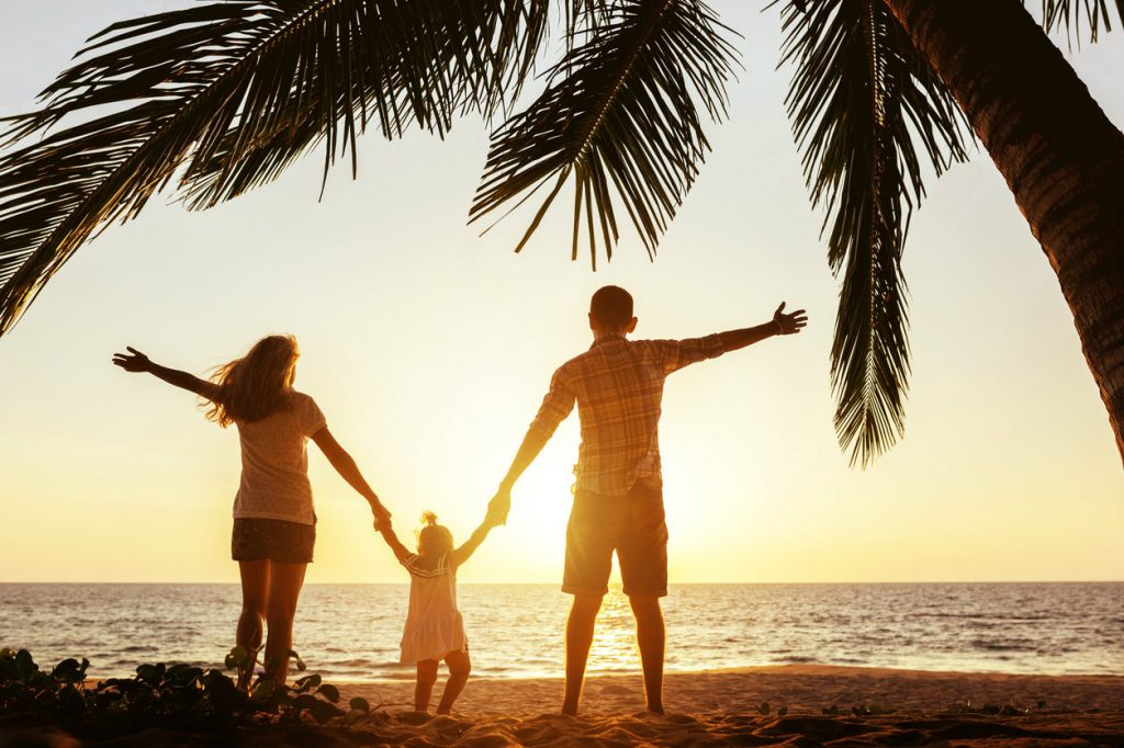 Costa Rica Vacations How to Enjoy Traveling with Kids AND Stay Sane: A Family Guide to Costa Rica's Southern Nicoya Region!