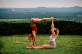 Costa Rica Vacations Yoga Retreat 2022