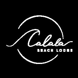 Calala Lodge logo